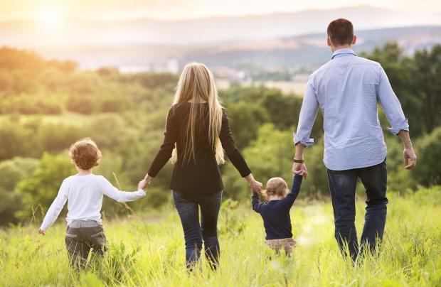 bigstock-Happy-family-81162806.jpg
